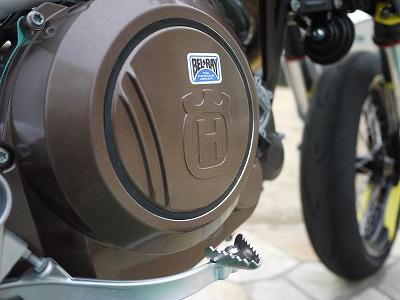 s-P1080787.jpg
